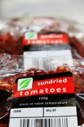 sun-dried-tomatoes-1