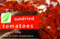 sun-dried-tomatoes-2