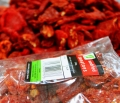 sun-dried-tomatoes-3