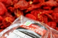 sun-dried-tomatoes-4
